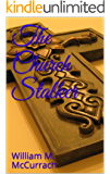 The Church Stalker