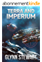 Terra and Imperium (Duchy of Terra Book 3) (English Edition)