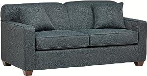 Stone & Beam Fischer Full-Sized Sleeper Sofa