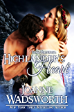 Highlander's Heart (Clan Matheson Book 2)