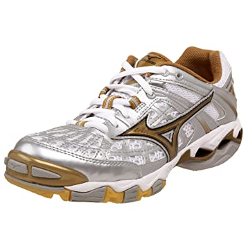 Mizuno Wave Lightning Rx3 Amazon