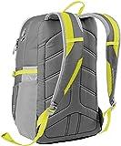 Granite Gear Campus Champ Backpack