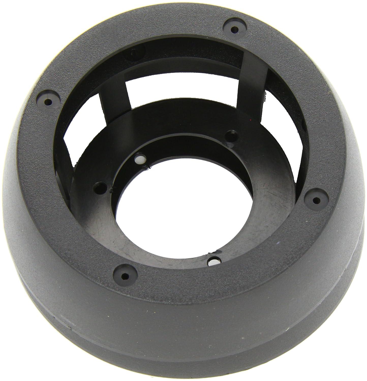 100 mm Adaptador para altavoz Autoleads SA-009