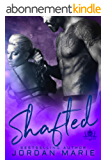Shafted (Devil's Blaze MC Book 4) (English Edition)