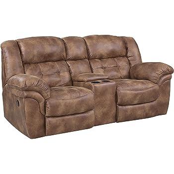 Amazon Com Comfortmax Furniture 1292215 Metcalfe 129