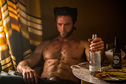 Posterhouzz Movie X Men Days Of Future Past Wolverine Hugh Jackman