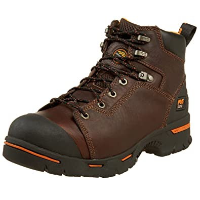 Timberland Pro Series Amazon B43x2