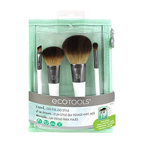 EcoTools  product image 10