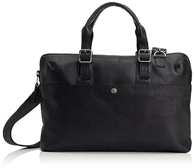 Royal Republiq Men s Dupres Top-Handle Bag 0fd629d2a74