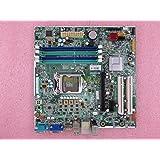 Lenovo ThinkCentre M91p Desktop Q67 Motherboard System Baord FRU 03T8351 IS6XM
