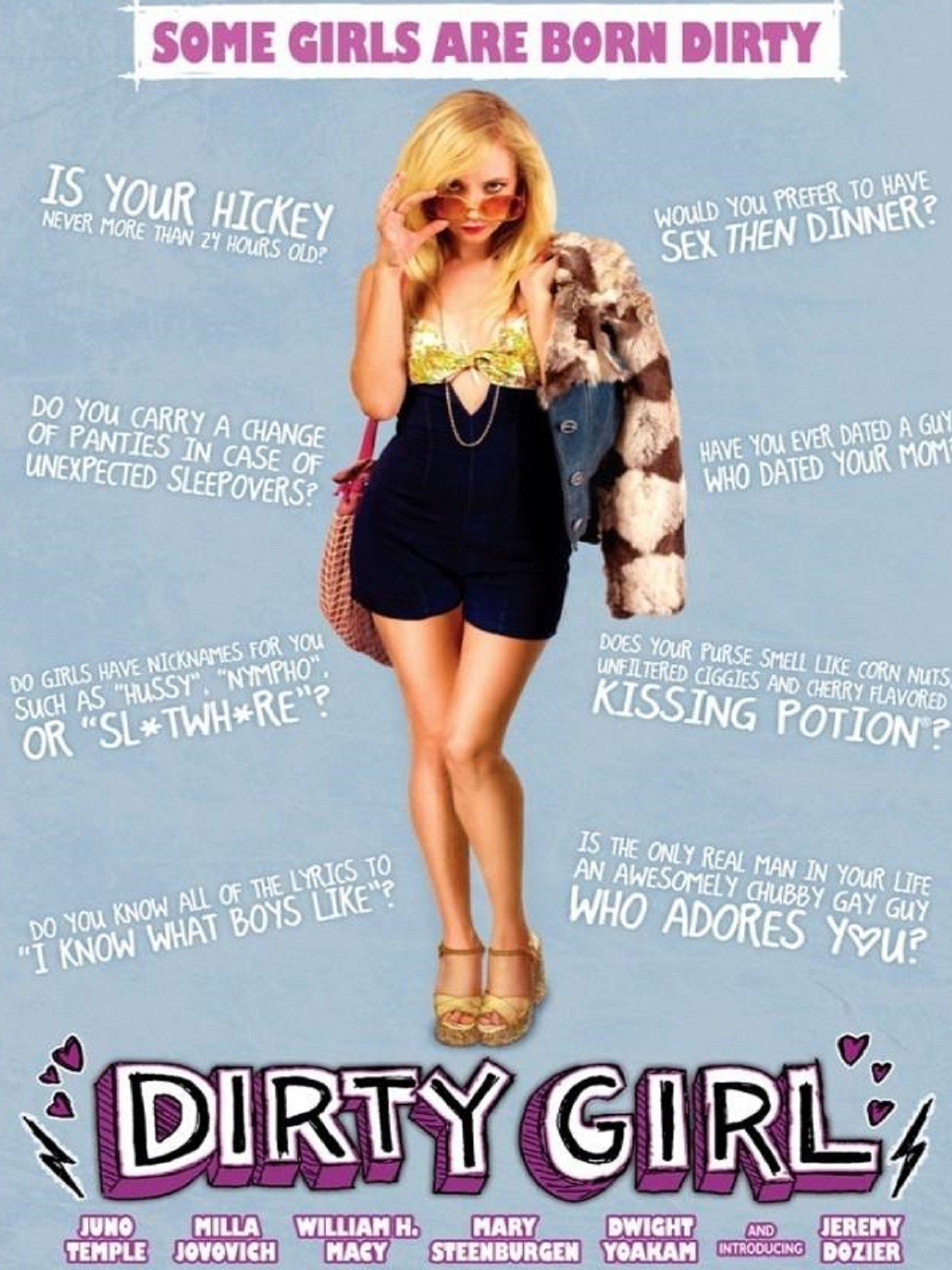 Kostenloser Chubby Teenie-Sex