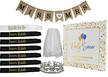 12 BRIDAL SHOWER BRIDESMAID SCRATCH OFF CARDS ~ Wedding Party Supplies Favors