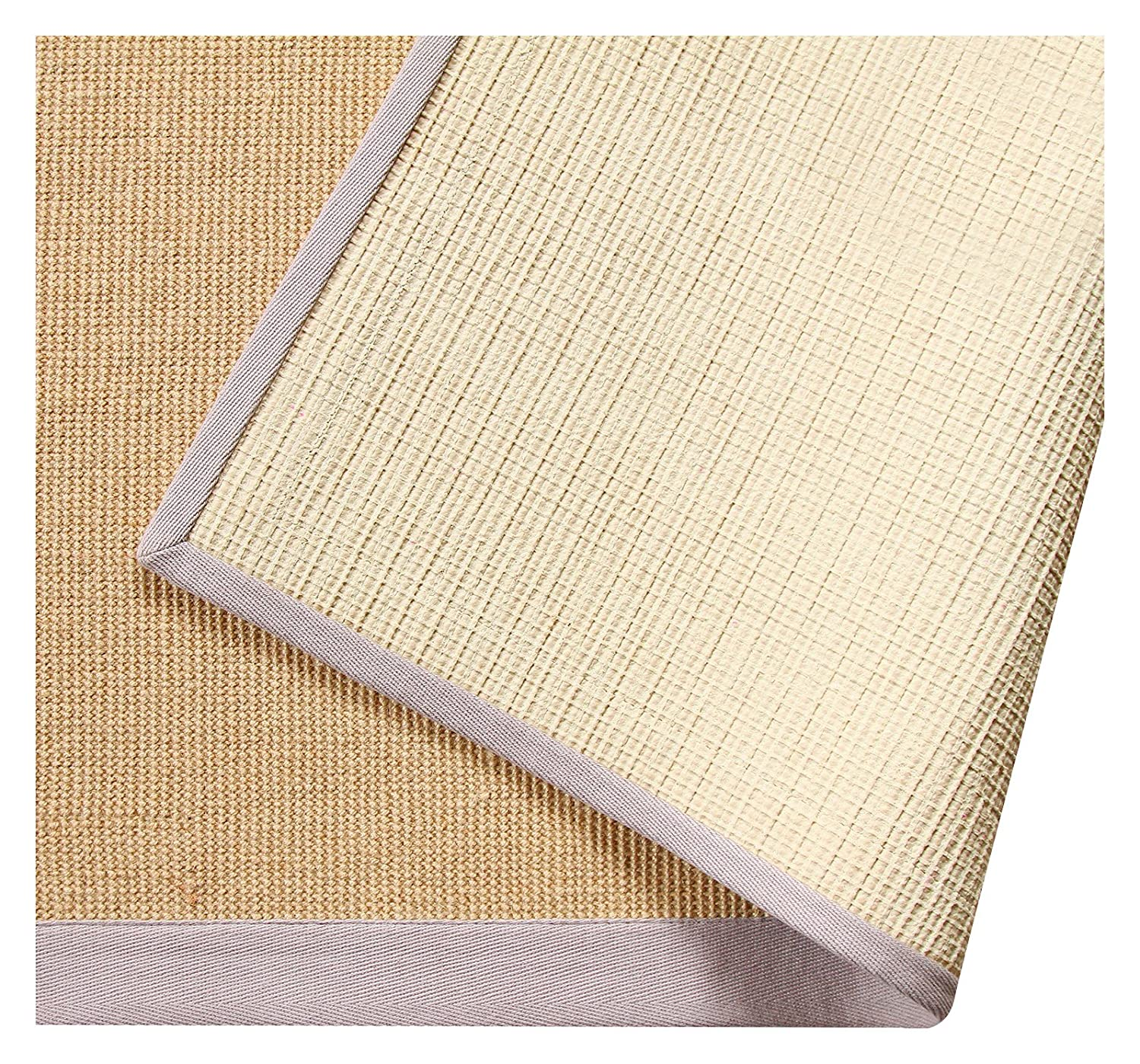 Review Jute Yoga Mat | Best Mat for Yoga