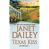 Texas Kiss