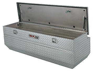 Truck Chest Tool Box >> Jobox Pah1420000 61 Aluminum Fullsize Truck Chest