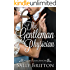 The Gentleman Physician: A Regency Romance (Branches of Love Book 2)