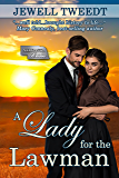 A Lady for the Lawman