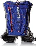 Ultimate Direction Ultra Vesta Running Hydration Vest - Women's - 439cu in Indigo, XS/S