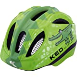 KED Helm Meggy Reptile