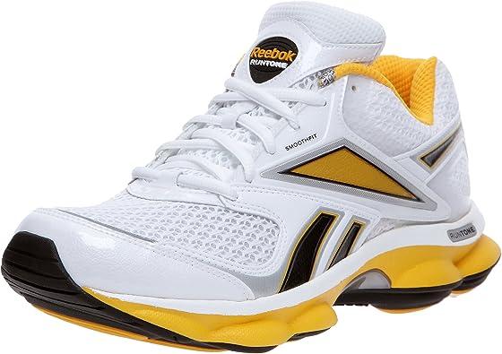 Reebok Men's RunTone Prime Toning Shoe