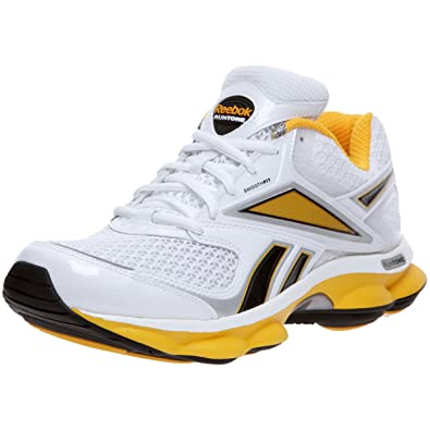 8ce2f5cb7 Reebok Men s RunTone Prime Toning Shoe