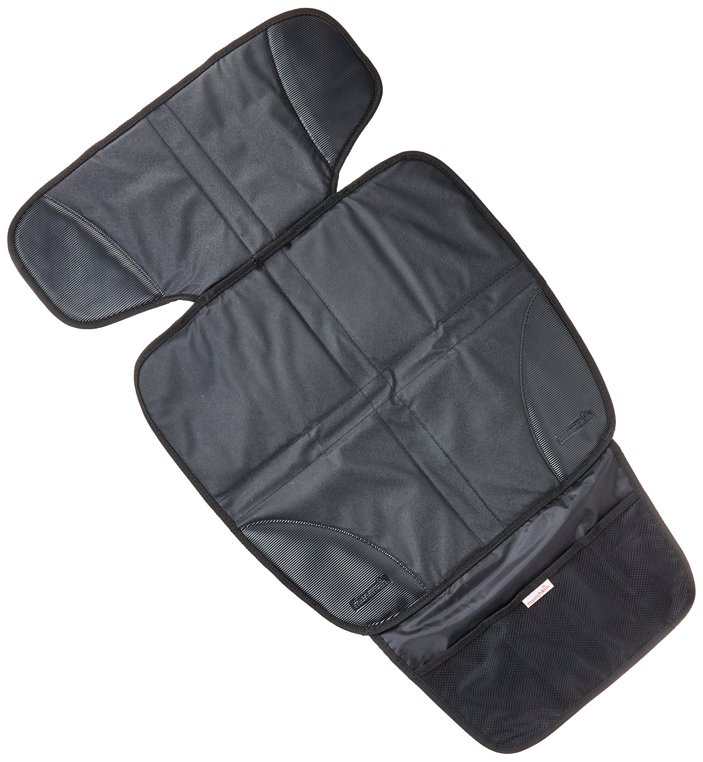 Munchkin Auto Seat Protector, 1 Count by Munchkin (Image #2)