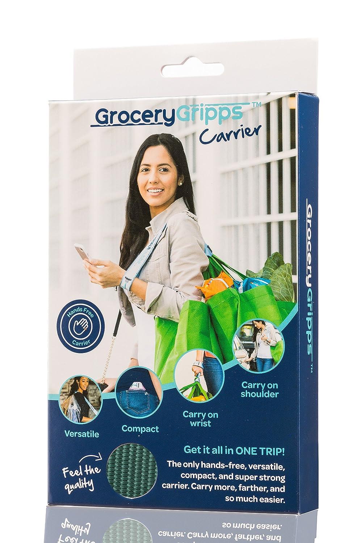超美品の Grocery B01N37LLIX Gripps キャリアー ブルー ブルー 868753000063 B01N37LLIX 868753000063 フォレストグリーン フォレストグリーン, 志波姫町:e77496ba --- h909215399.nichost.ru