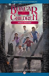 Amazon surprise island the boxcar children mysteries book 2 mikes mystery the boxcar children mysteries book fandeluxe Document