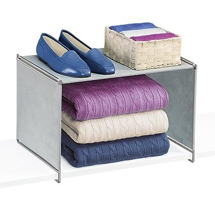 systems love ll wayfair system shelf closet storage organizer organization basics w organizers you