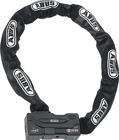 ABUS Granit Extreme Plus 59 Chain Lock | Amazon