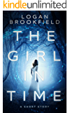 The Girl in Time: A Short Story