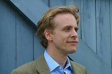 Jonathan Conlin