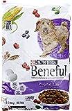 Beneful Playful Life - 15.5 lb