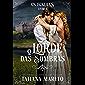 O Lorde das Sombras (Os Eckleys Livro 2)