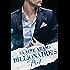 Billionaire's Bet (Billionaires - Book #12)