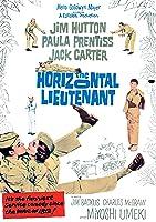 The Horizontal Lieutenant