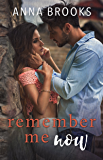 Remember Me Now (It's Kind Of Personal Book 5)