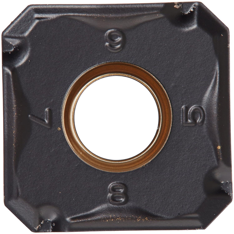 Sandvik Coromant 345l-1305m-pm4230Coromill 345Insert pour fraisage (lot de 10) 69826253869