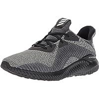 adidas Originals Men's Alphabounce HPC AMS m Running Shoe