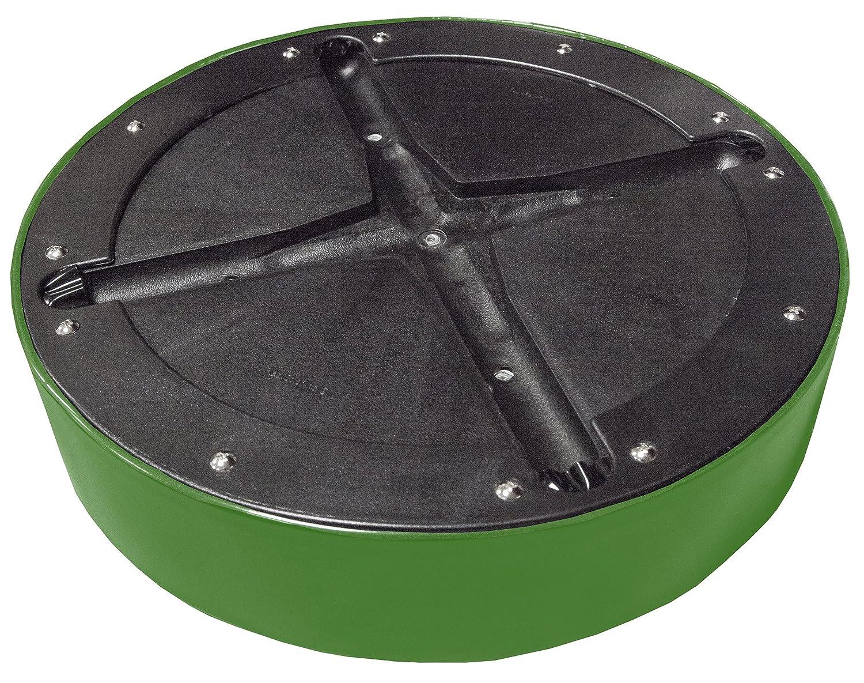 Plasticolor 004779R01 Garage Stool