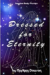 Dressed for Eternity Kindle Edition