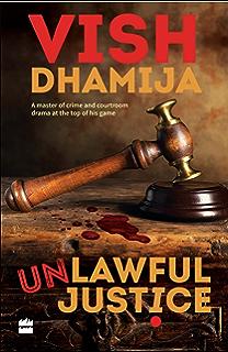 Here falls the shadow ebook chattopadhyay bhaskar amazon unlawful justice fandeluxe Epub