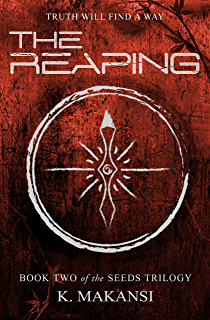The testing the testing trilogy book 1 kindle edition by joelle the reaping seeds book 2 fandeluxe Image collections