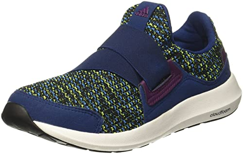 Buy Adidas Women's Kivaro Sl Pk U