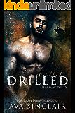 Drilled: (Hard 'n Dirty Book 7)