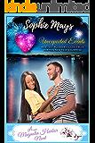 Unexpected Events (Magnolia Harbor)