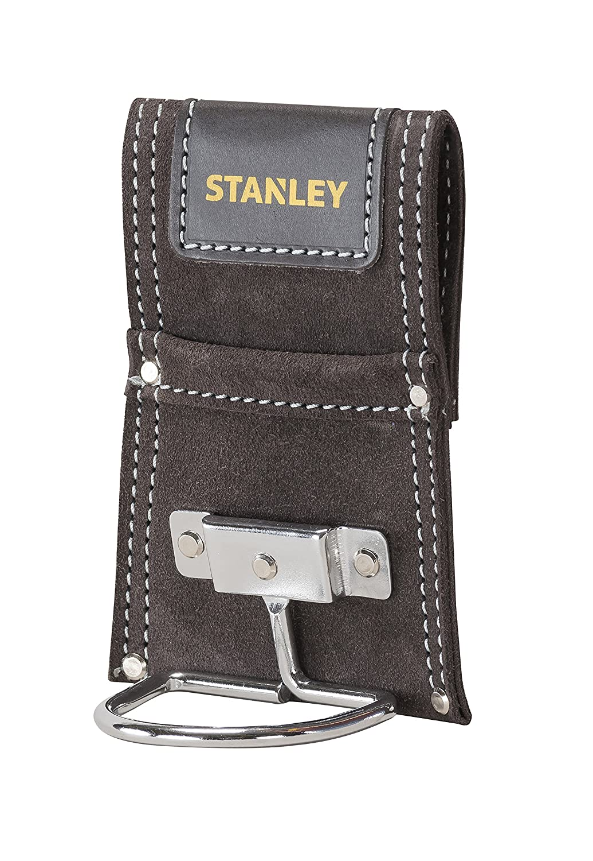 STANLEY STST1-80117 - Soporte para martillo