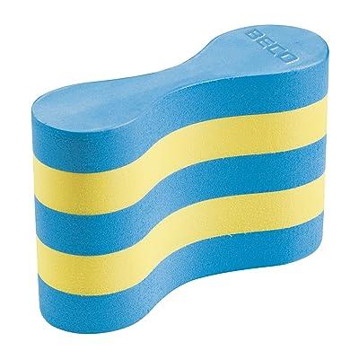 Beco Aide de natation Pull Buoy Pro