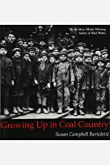Growing Up in Coal Country Paperback