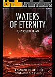 Waters of Eternity